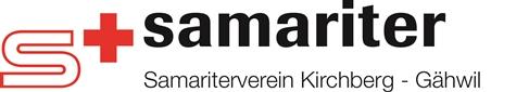 Samariterverein Kirchberg